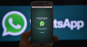 E2E Encryption could Make WhatsApp a Spam Magnet - Cyber security news