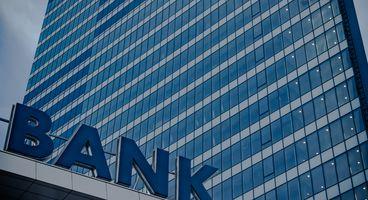 Standard Bank Heist Technique 'Not New' - Cyber security news