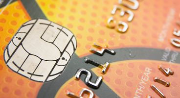 Merchants Ask Court for Relief from EMV Liability Shift - Cyber security news