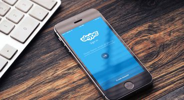 Zero-day Skype Flaw Allows Remote Code Execution, Causes Crashes - Cyber security news