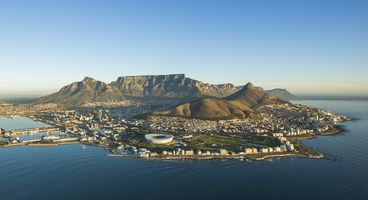 South Africa: No Longer Isolated From Cyber Attacks - Cyber security news