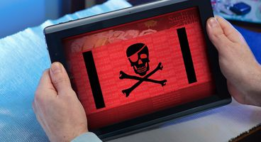 Pirate streaming services housed malware in abundance, reveals report - Cyber security news