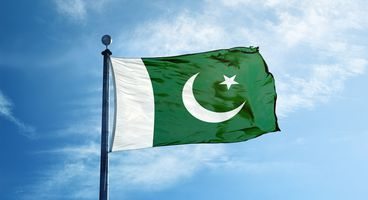 Pakistan's Senate gets Smart about Terrible Cyber-Crime Bill - Cyber security news