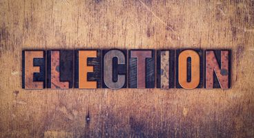 Election Hacking- Not Fundamentally a Cyber Issue - Cyber security news