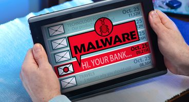 Fileless Malware: Challenging Classic Security Solutions