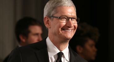 Encryption 'Makes the Public Safe', Tim Cook Tells Utah Tech Audience - Cyber security news