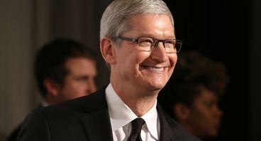 Apple Unlocked iPhones before