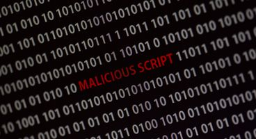 PowerShell Threats Surge: 95.4 Percent of Analyzed Scripts Were Malicious