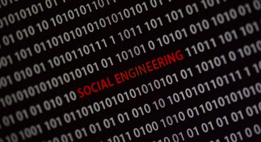 Beware of Coverage Gaps for Social Engineering Losses - Cyber security news