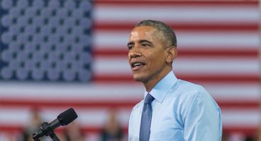 New Directive on Cyberattacks Instituted by Obama - Cyber security news
