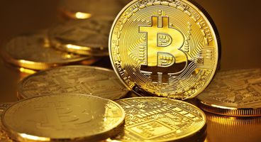 Hackers hit Electrum bitcoin wallets stealing over 200 Bitcoin - Cyber security news