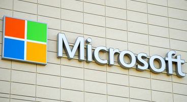 Microsoft to Share Cyber Threat Info with BTRC - Cyber security news