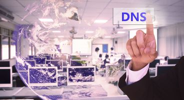 A Tool for Synchronizing DNS to Multiple Providers: DNSControl