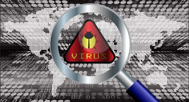New Tool Helps Ransomware Victims Identify the Malware Family