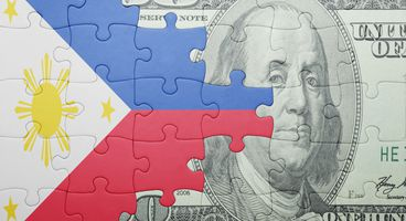 Philippines a Handy Blackbank for Hackers - Cyber security news