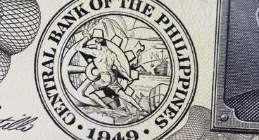 Philippine Central Bank Bolsters Cyber security, May Regulate Bitcoin