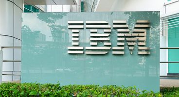 IBM, George Washington University Partner on Cyber & Homeland Security - Cyber security news