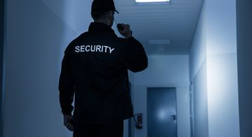 Whether DevOps Security is About Behavior or Process? - Cyber security news