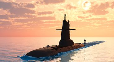 Why are India's 'Leaky' Submarines Important - Cyber security news