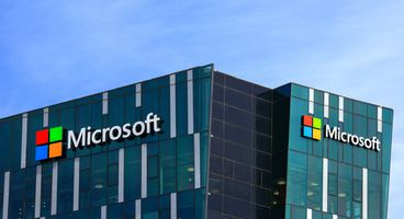 Microsoft's Korea Cybersecurity Center to Fight Cyberthreats - Cyber security news