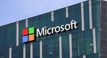 Microsoft Tightens Up Encryption in .Net Framework