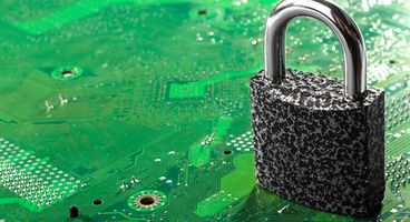 Make Cybersecurity a Strong Foundation–Not a Flimsy Add-on - Cyber security news