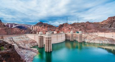 Bill Would Need Cybersecurity Strategies for Nevada Infrastructure - Cyber security news