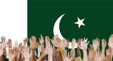 A Controversial Cyber Security Law Adopted by Pakistan - Cyber security news