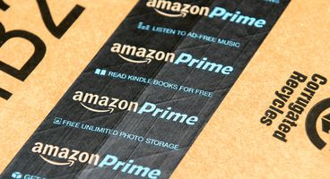 What You Should Look Out For in a Amazon £750 Email Scam  - Cyber security news