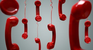 Will the new action plan by AMCA curb phone scams? - Cyber security news