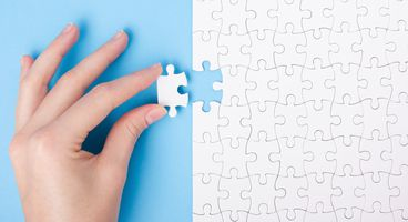 Endpoint Security is Just One Piece of the Puzzle - Cyber security news