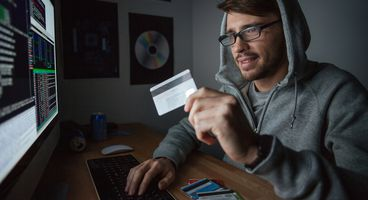 Credit Card Scrapers are Continuing to Target Magento - Cyber security news
