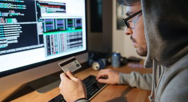How to Secure your Financial Accounts from Cyber Thievery - Cyber security news