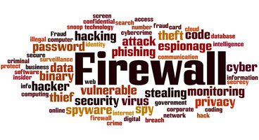 Reinventing Next-Generation Firewalls for Coordinated Protection - Cyber security news