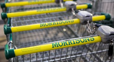 UK: ICO Fines Grocers Morrisons for Sending Unwanted Emails to Its Customers