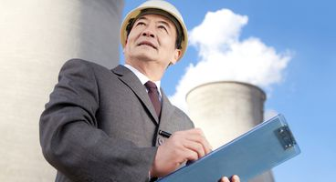 Chinese Nuclear Deal Leaves UK Vulnerable to Catastrophic Cyber Attack - Cyber security news