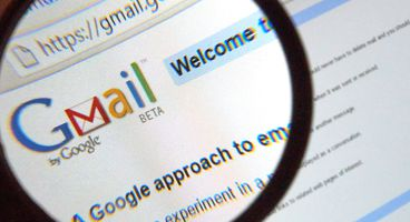 Ultra Sneaky Gmail Phishing Trick Fixed by Google - Cyber security news