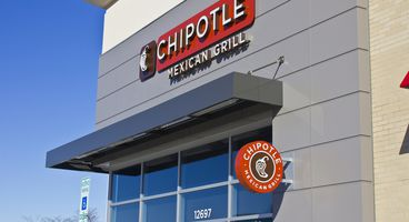Chipotle Mexican Grill Says Its Payments System Was Hacked