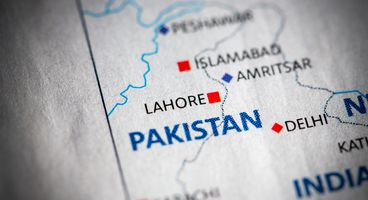 Pakistan: First Digital Forensic Research Service Center Announced - Cyber security news