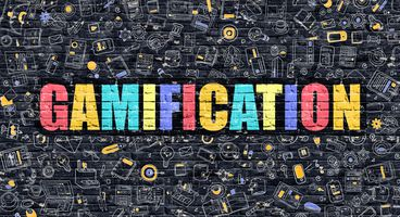 Teaching Corporate Cyber Security by Means of Gamification - Cyber security news