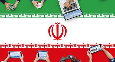 Iranian Internet Freedom and Cyber Security at RightsCon - Cyber security news
