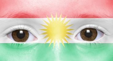 Celebrity Websites Defaced in the Name of Kurdish Homeland by Hacker - Cyber security news
