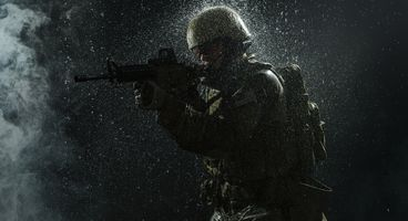 U.S. Special Operations Forces in Cyberspace - Cyber security news