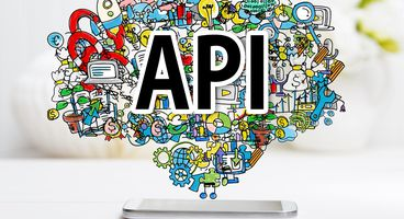 An Overview of API Security - Cyber security news