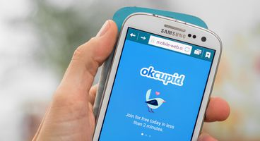 Dating site OkCupid potentially hit by a credential stuffing attack - Cyber security news