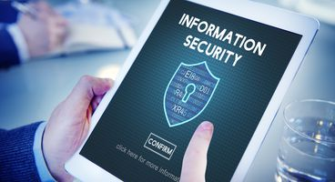 "The FFIEC has Revised the ""Information Security"" Booklet - Cyber security news"