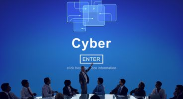 How to Protect Your Business From Cyber Attack - Cyber security news