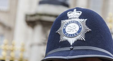 Policing Cybercrime in the UK: A National Threat