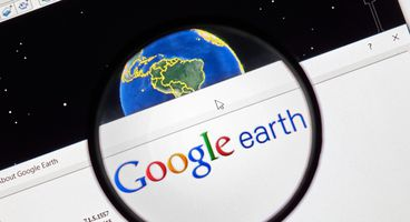 Google Earth's Mac Updater isn't a Malware, but Deserved Your Suspicions - Cyber security news