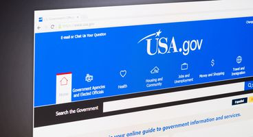 State.gov Email Account Isn't a Secure Account - Cyber security news